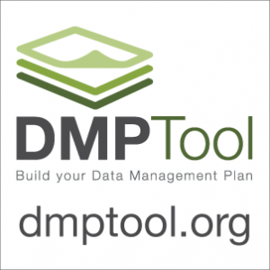 Build Your Data Management Plan