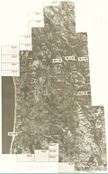 Aerial photo index map flight: 1939A_Santa_Cruz_County_Flight_CJA_Index_1s
