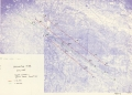 Aerial photo index map flight: 1985c_853012_index
