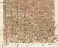 Aerial photo index map flight: 1939A_Santa_Cruz_County_Flight_CJA_Index_3