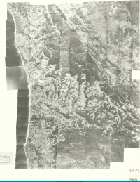Aerial photo index map flight: 1943A_San_Mateo_County_Flight_DDB_Index_2