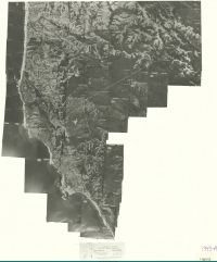 Aerial photo index map flight: 1943A_San_Mateo_County_Flight_DDB_Index_4