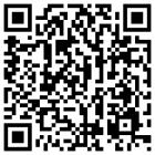 QR Code for Burrowing Owl