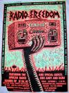 ANC Radio Freedom