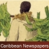 Caribbean Newspapers