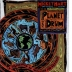 Mickey Hart Planet Drum