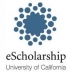 eScholarship University of California