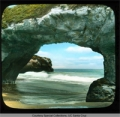 Natural Bridges (Decou Collection)