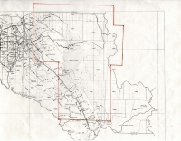 Aerial photo index map flight: 1940b.jpg