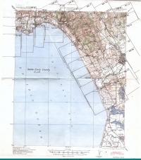 Aerial photo index map flight: 1943_Santa_Cruz_County_Flight_CJA_Index_3.jpg