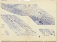 Aerial photo index map flight: 1966-D Aerial Index 3_0.jpg