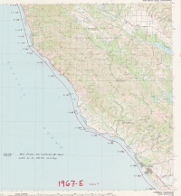 Aerial photo index map flight: 1967-E Aerial Photo Index 4.jpg