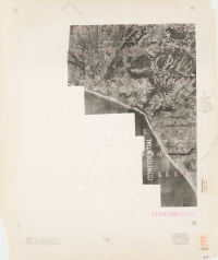 Aerial photo index map flight: Aerial Photo Index 1937 Santa Cruz & Monterey County_sheet1.jpg