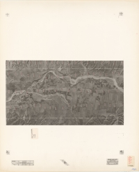 Aerial photo index map flight: Aerial Photo Index 1937 Santa Cruz & Monterey County_sheet4.jpg