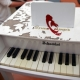 Other Minds Piano