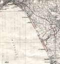 Aerial photo index map flight: 1928f.jpg