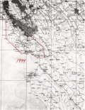 Aerial photo index map flight: 1994_0.jpg