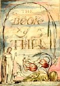 Image - The Book of Thel